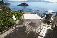 Holiday home 107947 - code 8031 - Apartments Sveti Juraj