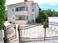 Holiday home 138347 - code 114764 - Krk