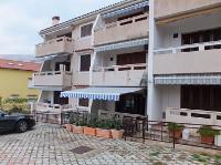 Holiday home 174459 - code 190449 - Apartments Baska