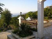 Holiday home 104142 - code 6330 - Sveti Juraj