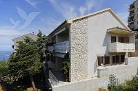 Holiday home 100005 - code 148925 - Senj