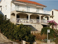 Holiday home 143440 - code 126839 - Apartments Stari Grad