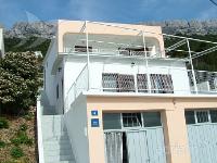 Holiday home 141338 - code 156569 - Apartments Pisak