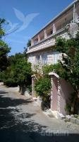 Holiday home 156722 - code 150707 - Apartments Korcula