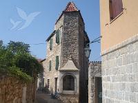 Holiday home 162274 - code 162373 - Apartments Stari Grad