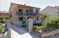 Holiday home 154421 - code 145375 - Apartments Sveti Filip i Jakov