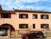 Holiday home 143025 - code 124704 - Fazana