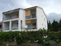 Holiday home 159128 - code 155479 - Apartments Sucuraj