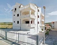 Holiday home 143173 - code 125180 - Apartments Okrug Gornji