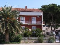 Holiday home 143932 - code 127040 - Apartments Kukljica
