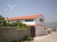 Holiday home 160882 - code 159541 - Razanac
