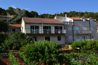 Holiday home 158733 - code 154664 - Pucisca