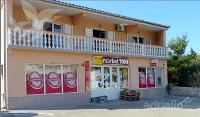 Holiday home 142712 - code 123889 - Starigrad