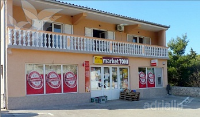 Holiday home 142712 - code 123866 - Starigrad