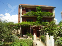 Holiday home 139854 - code 117181 - apartments in croatia