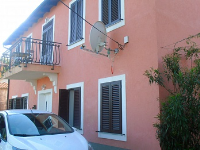 Holiday home 171495 - code 183546 - Apartments Opatija