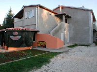 Holiday home 104212 - code 4283 - Apartments Valbandon