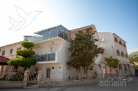 Holiday home 141530 - code 120984 - Houses Vrbnik