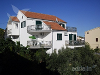 Holiday home 159509 - code 156380 - Apartments Tribunj
