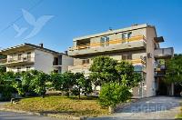 Holiday home 157297 - code 151991 - Crikvenica