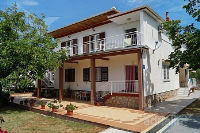 Holiday home 161725 - code 161429 - Apartments Starigrad
