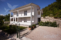 Holiday home 161991 - code 161820 - Apartments Labin