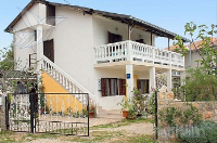 Holiday home 147952 - code 134124 - apartments in croatia