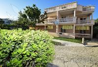Holiday home 161259 - code 160425 - Apartments Razanac