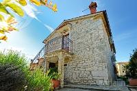 Holiday home 141551 - code 121050 - Porec