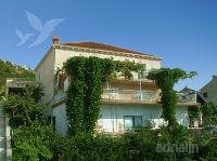 Holiday home 142583 - code 123551 - Apartments Cavtat