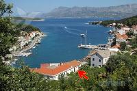 Holiday home 147164 - code 132317 - Apartments Povlja