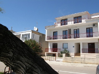 Holiday home 119339 - code 148021 - apartments in croatia