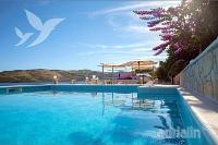 Holiday home 142548 - code 123487 - Seget Vranjica