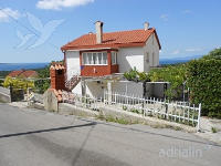 Holiday home 142692 - code 123878 - Palit