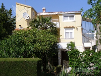 Holiday home 144584 - code 128719 - Apartments Ugljan