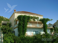 Holiday home 142583 - code 123558 - Apartments Cavtat