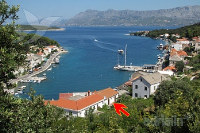 Holiday home 147164 - code 132318 - Apartments Croatia