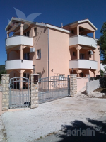 Holiday home 163168 - code 164153 - Vinisce