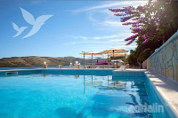 Holiday home 142548 - code 123469 - Apartments Seget Vranjica