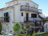 Holiday home 143620 - code 126290 - Malinska