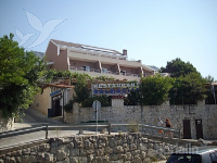 Holiday home 139530 - code 116360 - Apartments Duce