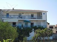 Holiday home 159150 - code 155533 - Tribunj