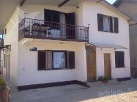 Holiday home 160277 - code 157971 - Rogoznica