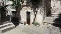 Holiday home 160823 - code 159385 - Apartments Povlja