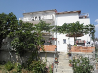 Holiday home 169491 - code 179529 - Apartments Lopar