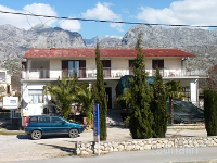Holiday home 141302 - code 120487 - Apartments Starigrad
