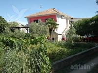 Holiday home 140147 - code 117931 - Apartments Vir