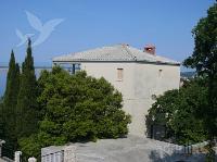 Holiday home 147094 - code 132129 - Apartments Crikvenica