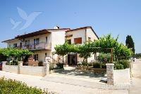 Holiday home 157138 - code 151686 - Vrh