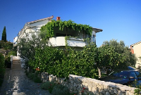 Holiday home 106367 - code 6562 - Krk